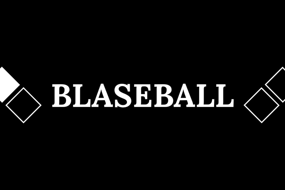 Blaseball Guide.png