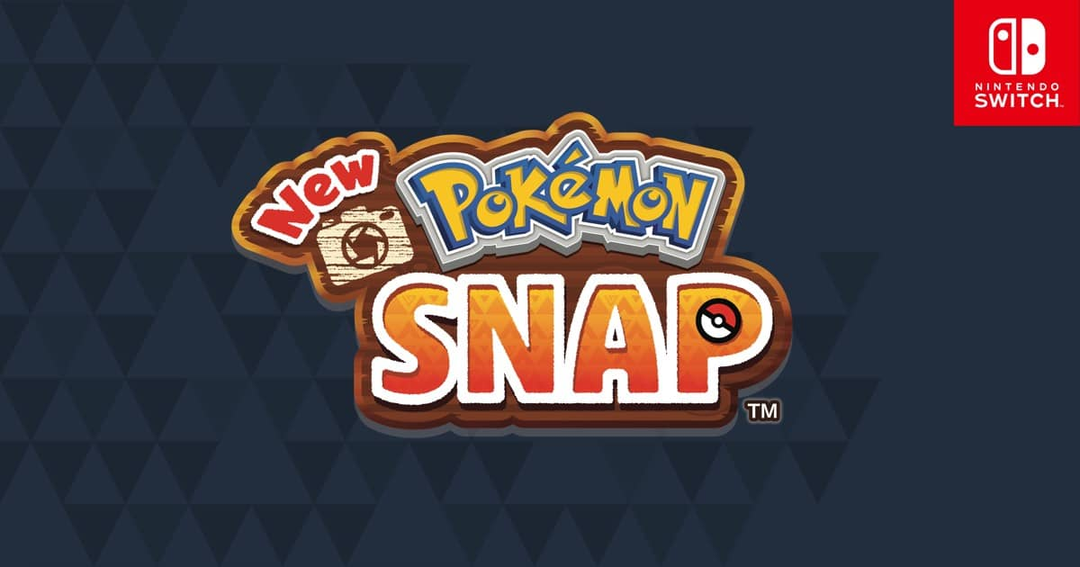 New Pokémon Snap Header.png