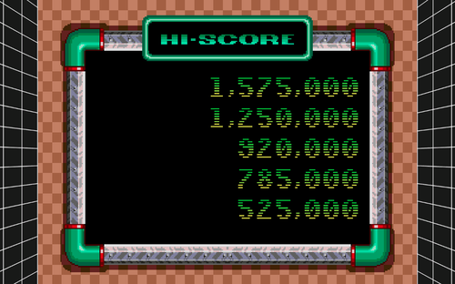 Sonic Spinball High Score.png