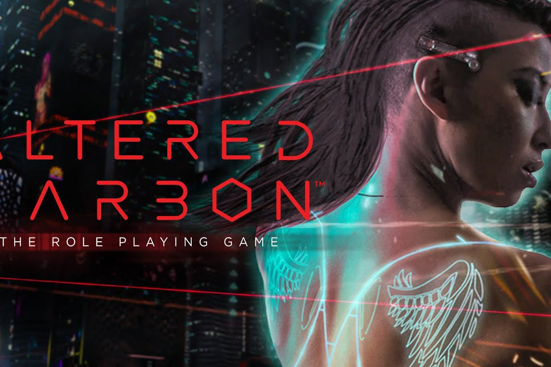 altered carbon rpg.jpg
