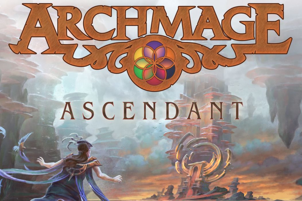 archmage ascendant header.jpg