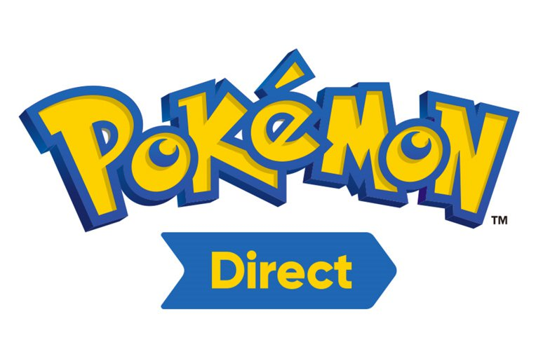 pokemon direct 2020